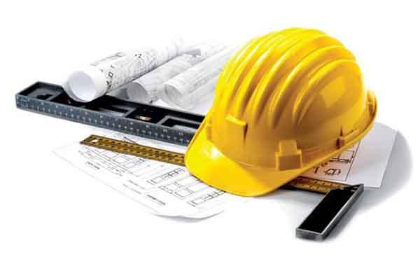 Οικοδομικές Εργασίες2