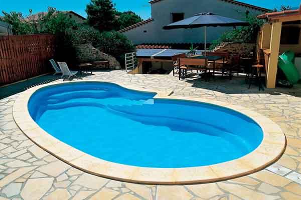 -Πισίνας1.jpg