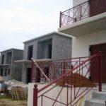 Πώληση κατοικιών στα Καμάρια Μεσσηνίας Πελοπόννησο