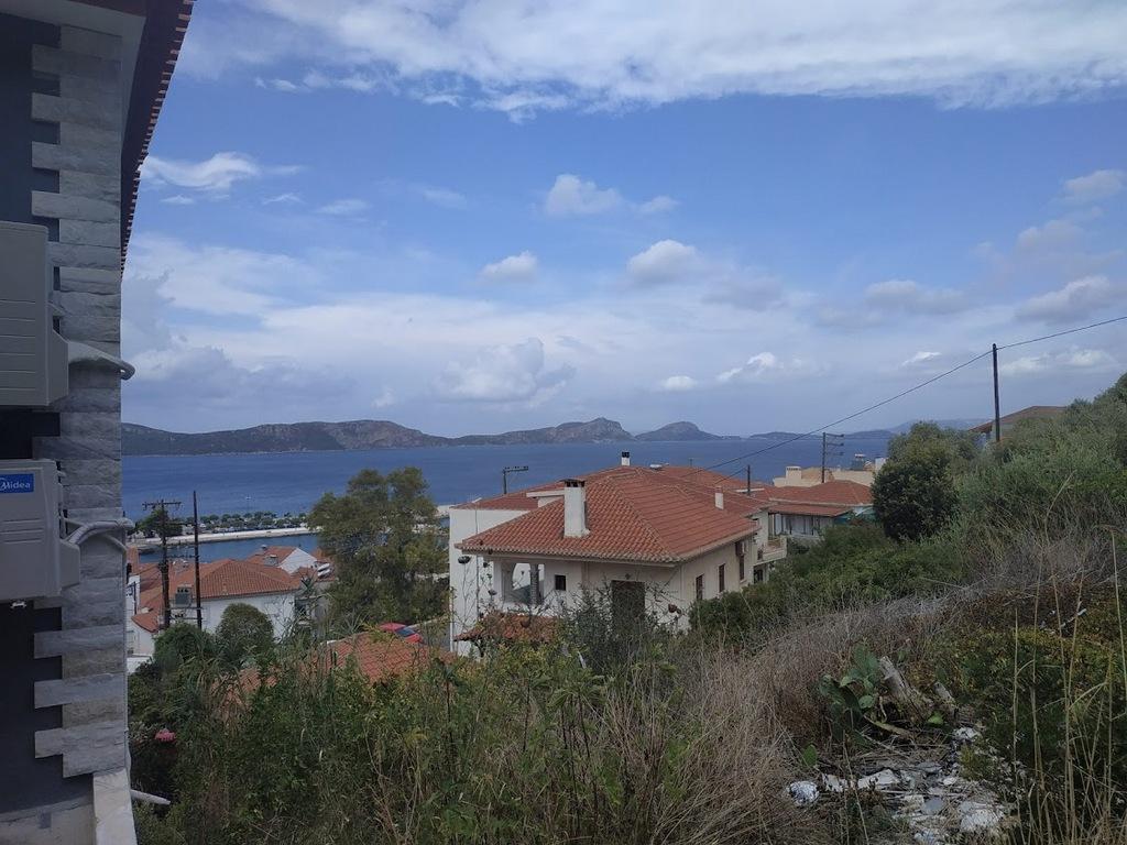 grundstück zum verkaufen in Pylos Messenien Peloponnes