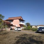Detached house for sale in Agrilia Kopanaki