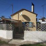 Μονοκατοικία προς πώληση στο Ελαιόφυτο Γιάλοβασ Μεσσηνία
