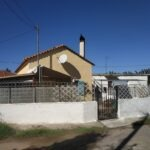Detached house for sale in Elaiofyto Gialova Messinia