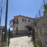 Μονοκατοικία προς ενοικίαση στο Κορυφάσιο Μεσσηνίας
